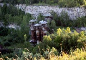 Lit De Camp 2 Places Inspirant Schindler S List