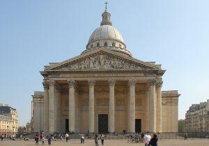 Lit De Camp 2 Places Joli Panthéon