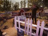 Lit De Camp 2 Places Le Luxe State Of Decay Home Base Locations & Stats Picking Your Best Crib