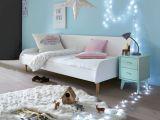 Lit Design Enfant Beau Banc Chambre Inspirant Banquette Enfant Best Banquette Chambre Frais