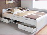 Lit Design Enfant Beau Lit Enfant Design Beau Lit Adulte Haut Lit Adulte Blanc Nouveau