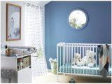 Lit Design Enfant Bel Lit Enfant Gris élégant Chambre Bebe Bois Blanc Belle Banquette Lit