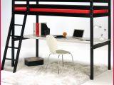 Lit Design Enfant Belle Lit Mi Haut Enfant Lit Mezzanine Design Lit Mezzanine Design Unique