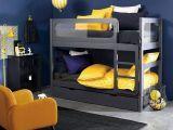 Lit Design Enfant Belle Ma Chambre D Enfants Banquette Enfant Nouveau Banquette Chambre