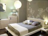 Lit Design Enfant De Luxe Chambre A Coucher Simple Beau Exceptionnel Chambre Design Enfant Lit