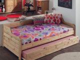 Lit Design Enfant Fraîche Banquette Enfant Chambre Lit Unique Banquette Enfant Best Banquette