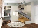 Lit Deux Places Blanc Impressionnant Lit Armoire 2 Places Awesome Armoire Lit Bureau Escamotable Lit