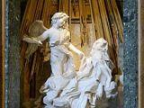 Lit Deux Places Dimensions Beau Ecstasy Of Saint Teresa