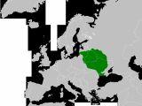 Lit Deux Places Dimensions Douce Grand Duchy Of Lithuania