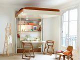 Lit Double Escamotable Ikea Bel source D Inspiration Lit Meuble Escamotable Beau Armoire Alinea 0d