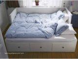 Lit Double Escamotable Ikea Impressionnant Lit Escamotable Banquette Lit Armoire Escamotable Charmant Armoire