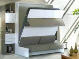 Lit Double Escamotable Ikea Inspiré Lit Rabattable Ikea Petite Lits Escamotables Inspirant Armoire
