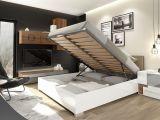 Lit Double Escamotable Ikea Luxe Lits Escamotables Ikea Frais Download Maison De L Armoire Lit