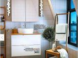 Lit Double Escamotable Ikea Nouveau Lit Escamotable Avec Canape Integre Ikea Lit Armoire Ikea