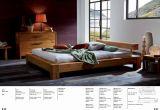 Lit En Bois 160×200 Beau Lit Design 160—200 Prodigous Image Tate De Lit Bois Ikea Lit 160—200