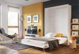 Lit En Bois 160×200 Luxe Beau Armoire Lit 160×200 Avec Lit Armoire 160—200 Awesome Banquette