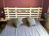 Lit En Bois Ikea Bel Tete De Lit Bois 180 Tete De Lit Ikea 180 Fauteuil Salon Ikea Fresh