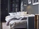 Lit En Bois Ikea Charmant Le Meilleur De Banquette Ikea élégant Diy Upholstered Banquette Seat