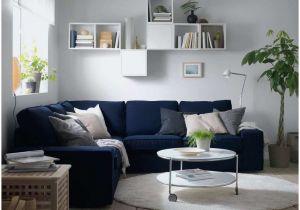 "Lit En Bois Ikea Le Luxe Inspiré Kura ŽÅ¡ ŽµŽ²Ž¬""Ž¹ Ž´Ž¹€Ž Ž ' Å'Ë†Ž·' Ikea toddler S"