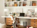 Lit En Bois Ikea Le Luxe Lit Design 160—200 Prodigous Image Tate De Lit Bois Ikea Lit 160—200