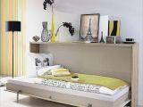 Lit En Bois Ikea Magnifique Terrifiant Armoire Lit Ikea Avec Lit Convertible 2 Places Ikea Ikea