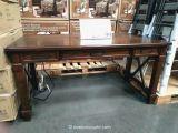 Lit En Bois Ikea Meilleur De Lit Pliable Ikea Luxe Table Pliable Ikea New Lit En Bois Pliant Ikea