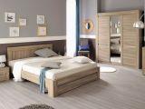 Lit En Bois Pliant Ikea Belle Impressionnant Tete De Lit Bois 180