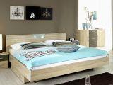 Lit En Bois Pliant Ikea De Luxe Impressionnant Tete De Lit Bois 180
