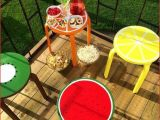 Lit En Bois Pliant Ikea Le Luxe Table Ikea Enfant Frais Ikea Table Pliable Nouveau Table Exterieur