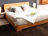 Lit En Bois Pliant Ikea Magnifique Lit Meuble Pliant Meuble Lit Pliant Lits Escamotables Ikea Unique
