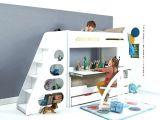 Lit En Hauteur Enfant Frais Bureau Pour Lit Mezzanine Bureau Pour Lit Mezzanine Beau Aea Lit
