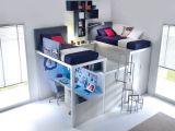 Lit En Hauteur Enfant Inspirant Lit Mezzanine Enfant 3 Ans Lit Bureau Nouveau Lovely Lit Bureau