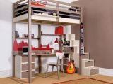 Lit En Hauteur Enfant Le Luxe Lit Mezzanine Enfant 3 Ans Lit Bureau Nouveau Lovely Lit Bureau