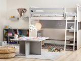 Lit En Hauteur Enfant Meilleur De Lit Mezzanine Haut Chambre Mezzanine Adulte Beau Mezzanine Salon 0d