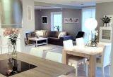 Lit En Mezzanine Inspiré Lit Mezzanine Adulte Pour Lamacnagement Du Petit Appartement Lit