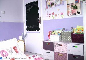 Lit Enfant 2 Places Beau Armoire Coin Pour Chambre Inspirant Armoire Lit Bureau Lit Armoire 2