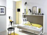 Lit Enfant 2 Places Frais Lit Mezzanine 2 Places Adultes La Confortable Lit Adulte Mezzanine