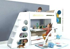 Lit Enfant 2 Places Inspiré Bureau Pour Lit Mezzanine Bureau Pour Lit Mezzanine Beau Aea Lit