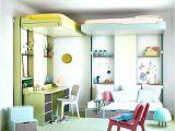 Lit Enfant 2 Places Joli Mal De Dos Et Matelas Obtenez Une Impression Minimaliste Sumberl Aw