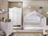 Lit Enfant 3 Ans Bel Glamour Chambre Enfant Moderne Avec Conforama Chambre A Coucher Lit