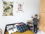 Lit Enfant 4 Ans Bel 313 Meilleures Images Du Tableau Chambres D Enfant Room for Kids