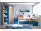 Lit Enfant 6 Ans De Luxe 27 Le Luxe Chambre Enfant 2 Ans Graphiques