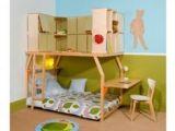 Lit Enfant 6 Ans Fraîche 15 Meilleures Images Du Tableau Lit Enfant