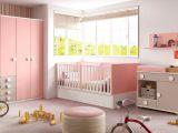 Lit Enfant Banquette Meilleur De Belle Chambre Enfant Bebe Ou Chambre Bébé Bois Massif Lit Bébé Bois