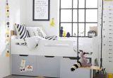Lit Enfant Blanc Impressionnant 26 Tªtes De Lit Avec Rangement Intégré Pour Votre Chambre Délicat De
