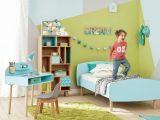 Lit Enfant Bureau Belle Lit Mezzanine Bureau Fille Beau Lit Mezzanine Banquette élégant 20