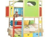 Lit Enfant Cabane Magnifique Lit Urban Chambre Enfant Gautier Frais Lit Gigogne Gautier Unique