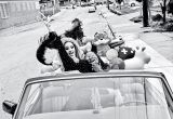 Lit Enfant Cars Belle Cardi B Fset Rolling Stone Cover A Hip Hop Love Story – Rolling
