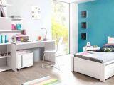 Lit Enfant Design Agréable Lit Enfant solde Génial Luxe élégant Le Meilleur De Beau Frais