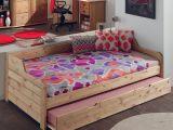 Lit Enfant Design Inspirant Banquette Enfant Chambre Lit Unique Banquette Enfant Best Banquette